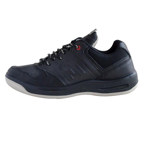 کفش راحتی مردانه کفش آداک مدل اولترا دو کد 303 رنگ مشکی