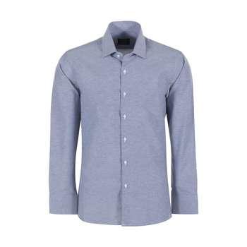 پیراهن مردانه  ونورا کد IRQ102-3