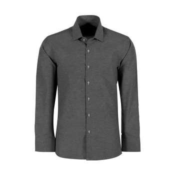 پیراهن مردانه  ونورا کد IRQ102-5