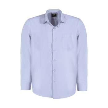 پیراهن مردانه  ونورا کد IRQ103-3