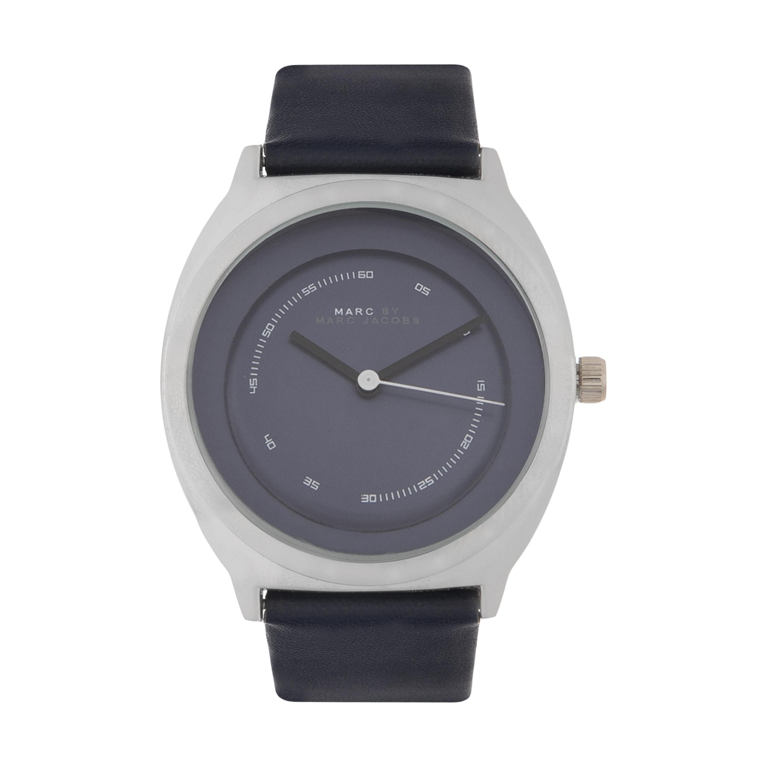 ساعت مچی عقربه ای مردانه مدل M-804