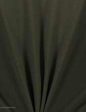 تی شرت ورزشی مردانه یونی پرو مدل 914119305-60 -  - 3