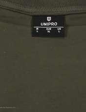 تی شرت ورزشی مردانه یونی پرو مدل 914119305-60 -  - 4