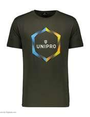 تی شرت ورزشی مردانه یونی پرو مدل 914119305-60 -  - 1