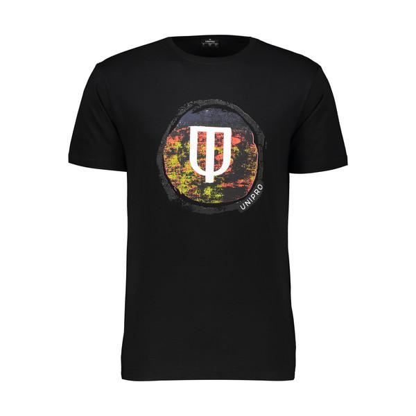 تی شرت ورزشی مردانه یونی پرو مدل 914119316-95