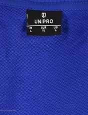 سویشرت ورزشی مردانه یونی پرو مدل 911179303-10 -  - 5