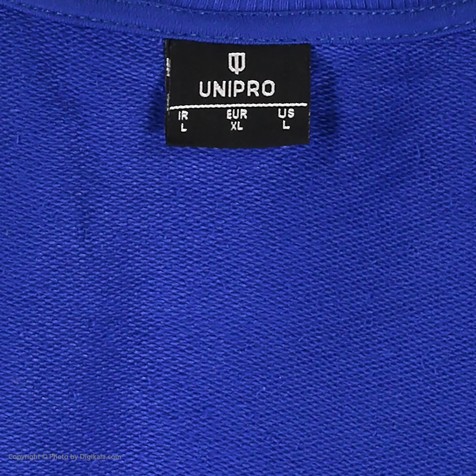 سویشرت ورزشی مردانه یونی پرو مدل 911179303-10 -  - 6