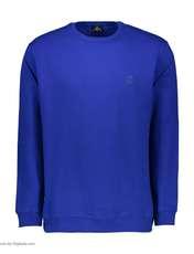 سویشرت ورزشی مردانه یونی پرو مدل 911179303-10 -  - 1
