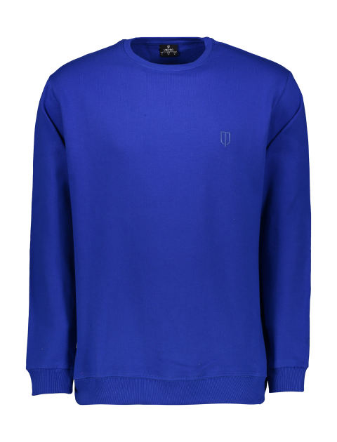 سویشرت ورزشی مردانه یونی پرو مدل 911179303-10