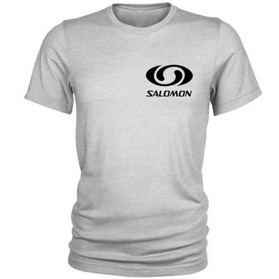 Photo of تی شرت آستین کوتاه مردانه کد B113