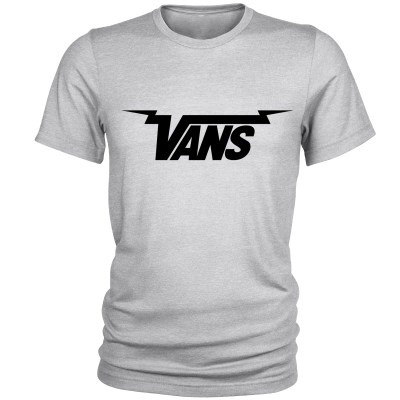 Photo of تی شرت آستین کوتاه مردانه کد B119