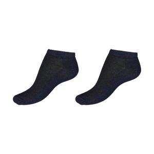 جوراب ورزشی زنانه یونی پرو مدل 831260106-15 مجموعه 2 عددی