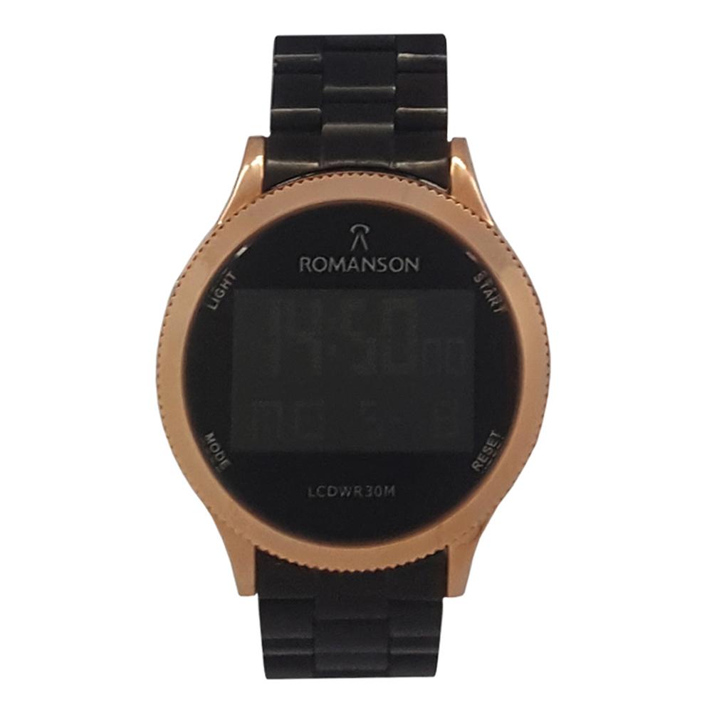 ساعت مچی دیجیتال کد R-RO