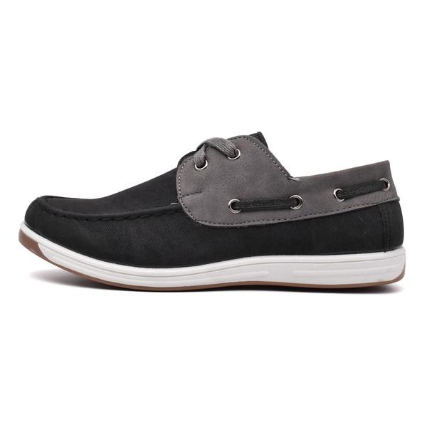 کفش پسرانه پاما کد 473AB