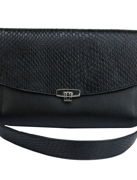 کیف دوشی زنانه وانیک مدل 132b-2020