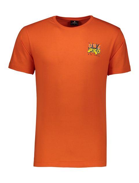 تی شرت ورزشی مردانه یونی پرو مدل 914119325-30