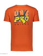 تی شرت ورزشی مردانه یونی پرو مدل 914119325-30 -  - 3