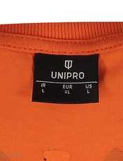 تی شرت ورزشی مردانه یونی پرو مدل 914119325-30 -  - 5