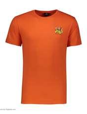 تی شرت ورزشی مردانه یونی پرو مدل 914119325-30 -  - 1