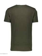 تی شرت ورزشی مردانه یونی پرو مدل 914119313-60 -  - 3