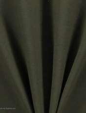 تی شرت ورزشی مردانه یونی پرو مدل 914119313-60 -  - 4