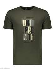 تی شرت ورزشی مردانه یونی پرو مدل 914119313-60 -  - 1