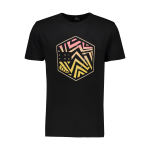 تی شرت ورزشی مردانه یونی پرو مدل 914119302-95