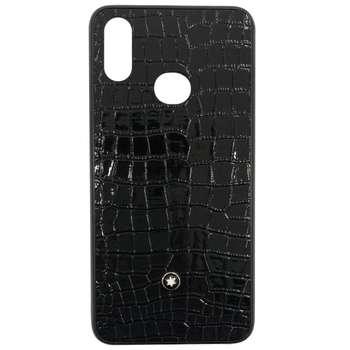 کاور مدل MB-018 مناسب برای گوشی موبایل سامسونگ Galaxy A10s