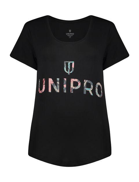 تی شرت ورزشی زنانه یونی پرو مدل 814119301-95