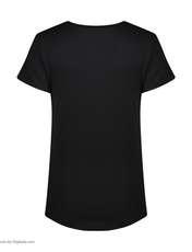 تی شرت ورزشی زنانه یونی پرو مدل 814119301-95 -  - 3