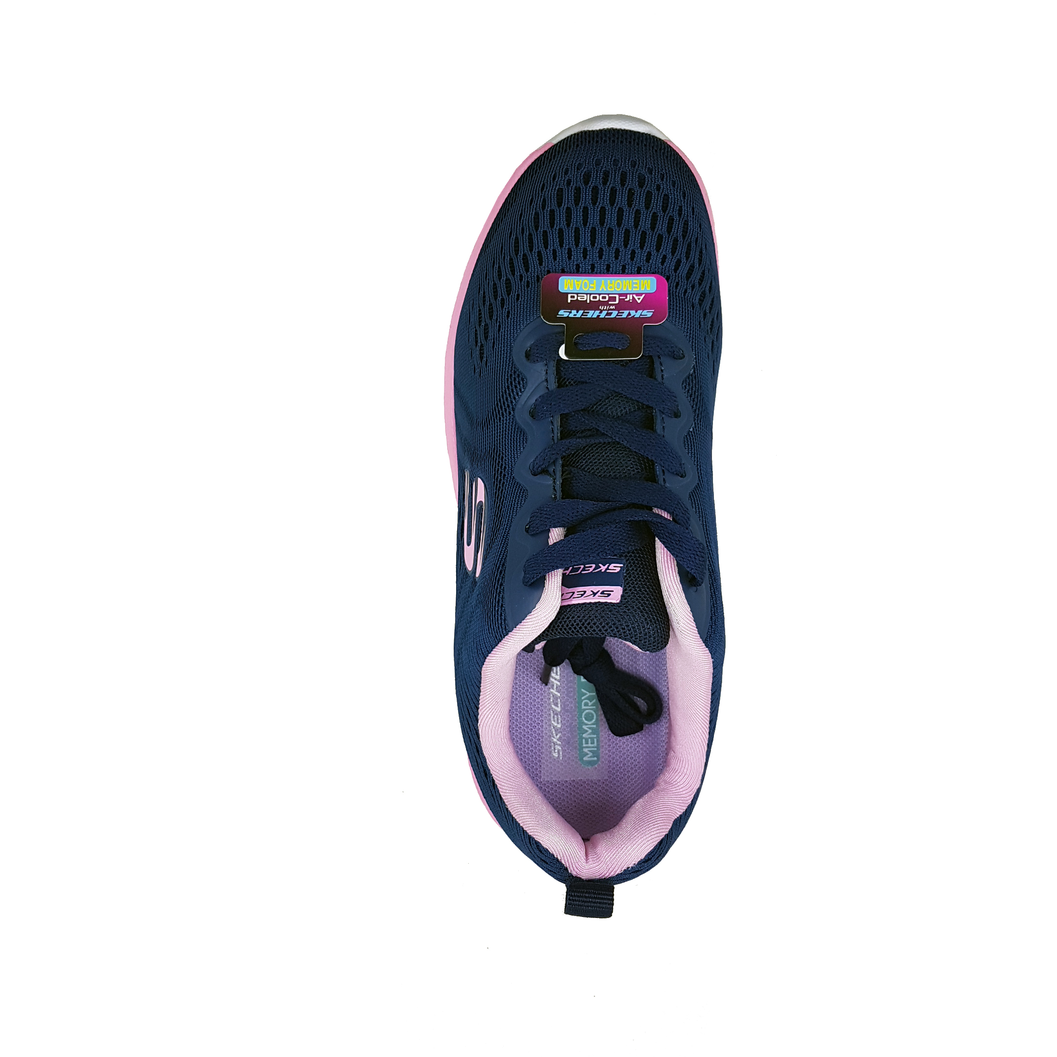 کفش مخصوص پیاده روی زنانه اسکچرز مدل 13331