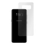 محافظ پشت گوشی کد PET-0 مناسب برای گوشی موبایل سامسونگ Galaxy S8 Plus