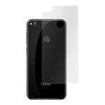 محافظ پشت گوشی کد PET-0 مناسب برای گوشی موبایل آنر 8 Lite