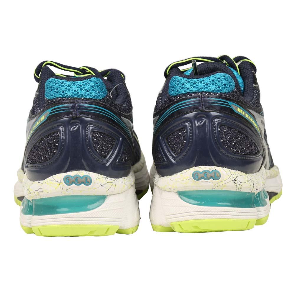 کفش مخصوص پیاده روی اسیکس مدل GEL- KAYANO19