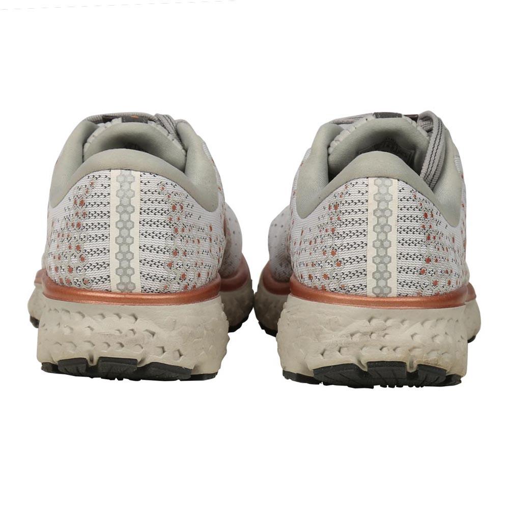 کفش مخصوص دویدن بروکس مدل GLYCERIN17