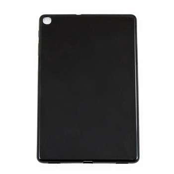 کاور مدل TGS-M01 مناسب برای تبلت سامسونگ Galaxy Tab A 10.1 2019 / T515