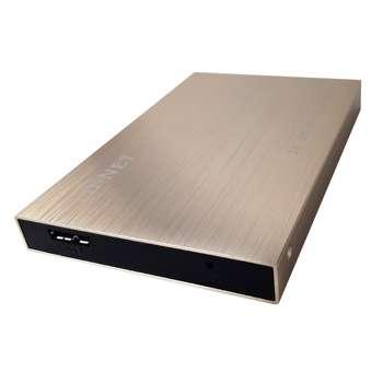 باکس تبدیل SATA به USB 3.0 هارددیسک دی-نت مدل D55