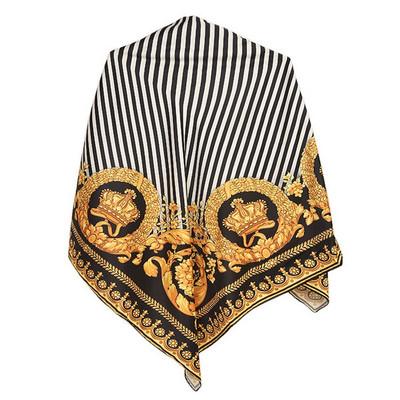 Photo of روسری زنانه کد 1253