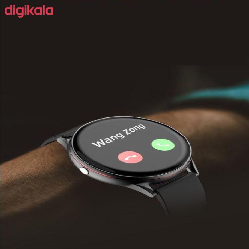 ساعت هوشمند مدل S20 main 1 5