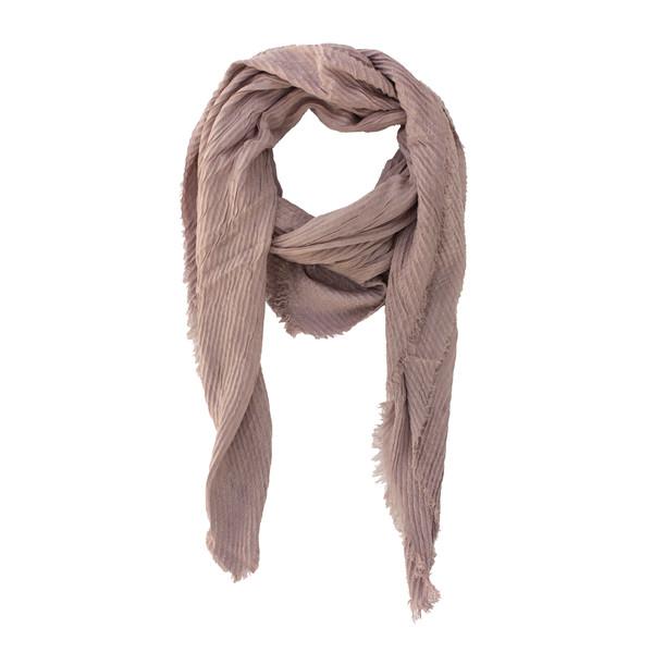 روسری زنانه میس گلد کد 6100
