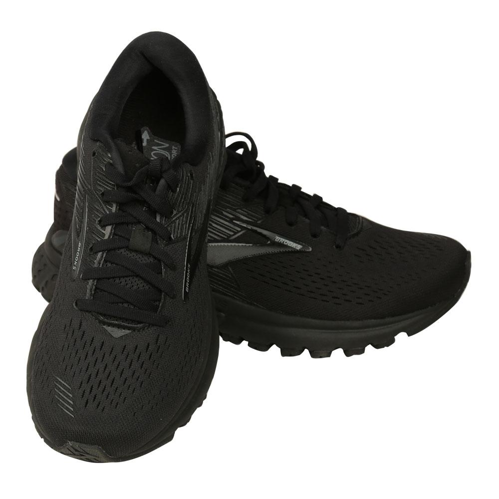 کفش مخصوص پیاده روی بروکس مدل ADRENALINE-19