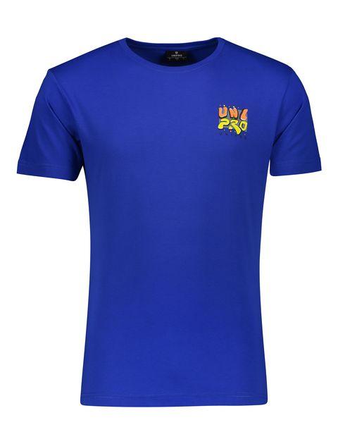 تی شرت ورزشی مردانه یونی پرو مدل 914119321-10