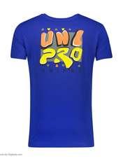 تی شرت ورزشی مردانه یونی پرو مدل 914119321-10 -  - 1