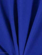 تی شرت ورزشی مردانه یونی پرو مدل 914119321-10 -  - 4