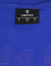 تی شرت ورزشی مردانه یونی پرو مدل 914119321-10 -  - 5