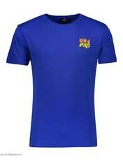 تی شرت ورزشی مردانه یونی پرو مدل 914119321-10 -  - 3