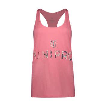 تاپ ورزشی زنانه یونی پرو مدل 814259306-40
