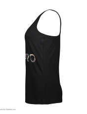 تاپ ورزشی زنانه یونی پرو مدل 814259305-95 -  - 2