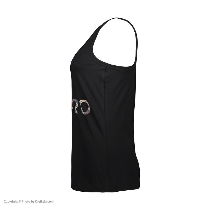 تاپ ورزشی زنانه یونی پرو مدل 814259305-95
