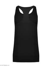 تاپ ورزشی زنانه یونی پرو مدل 814259305-95 -  - 3